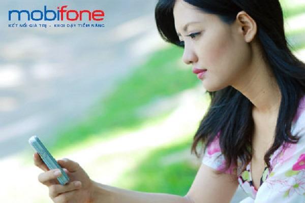 2 cách gia hạn ngày dùng cho sim Mobifone