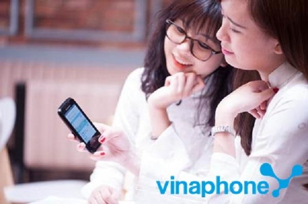 khuyến mãi nạp Ezpay Vinaphone trả sau ngày 21/5/2018