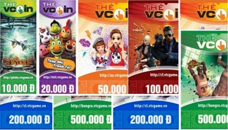 mua-the-vcoin-bang-sms-viettel-1