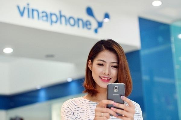 Hướng dẫn tải, cài đặt ứng dụng Karo Vinaphone gọi thoại thả ga